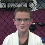kids-martial-arts-monticello-mn